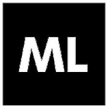 Marco Landi Logo